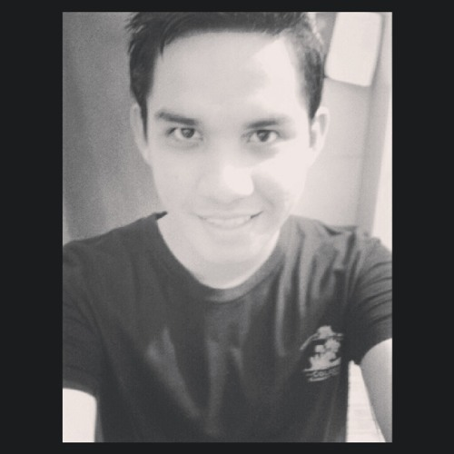 Gilmar Silva 1's avatar