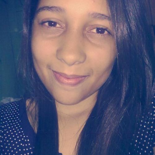 awgiovanna's avatar