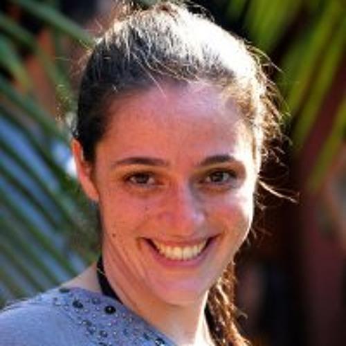 Carolina Longo 2's avatar