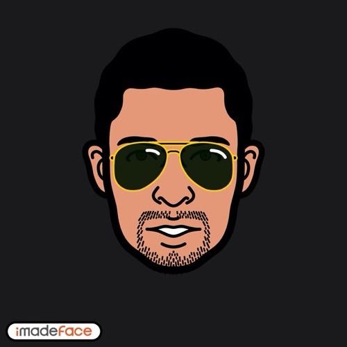 trell_breezy's avatar