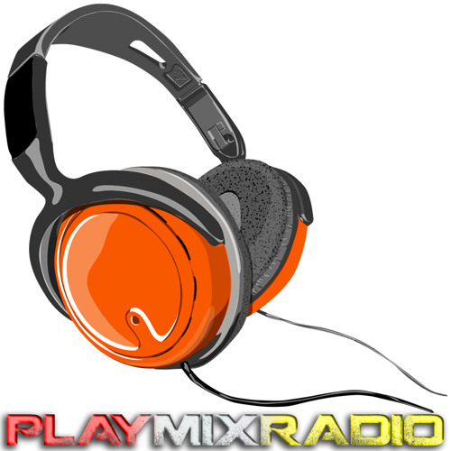 playmixradio's avatar