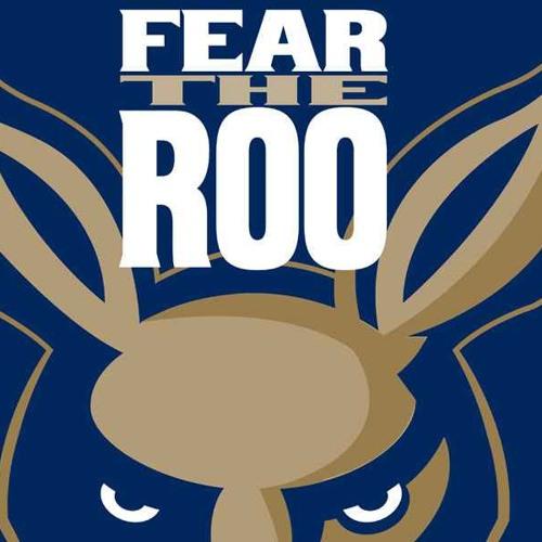 @Roo's avatar