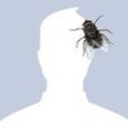 Larry-Berg's avatar