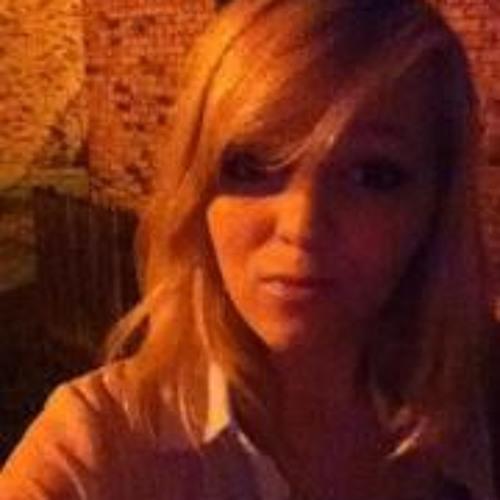 Michelle Phillips 10's avatar