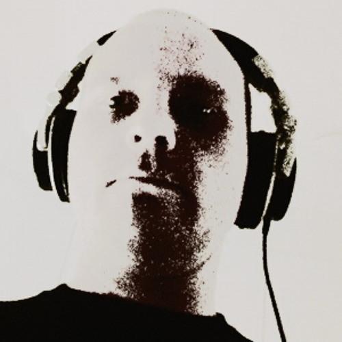 Leinonen's avatar