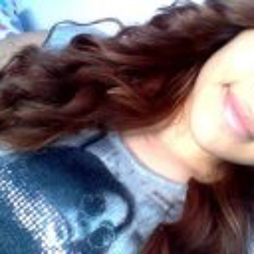Alexandra Hernandez 18's avatar