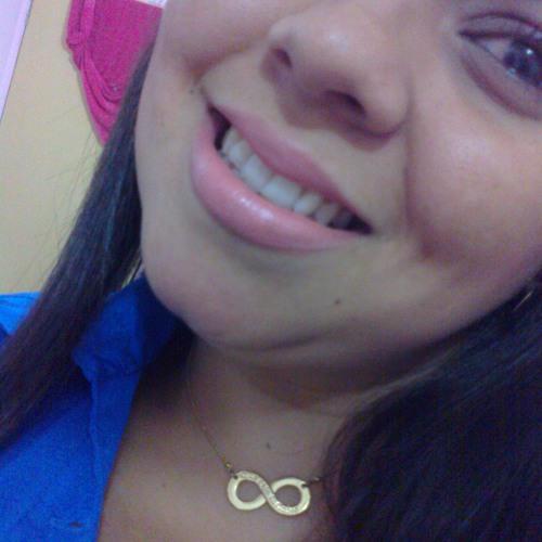 Cris Vieira 6's avatar