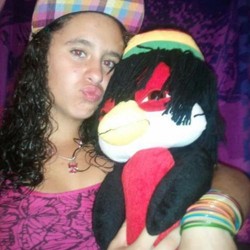 Miguelina Sanchez6<3's avatar