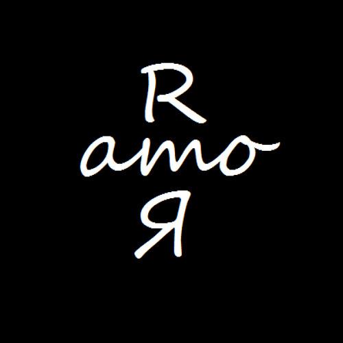 Ramor's avatar