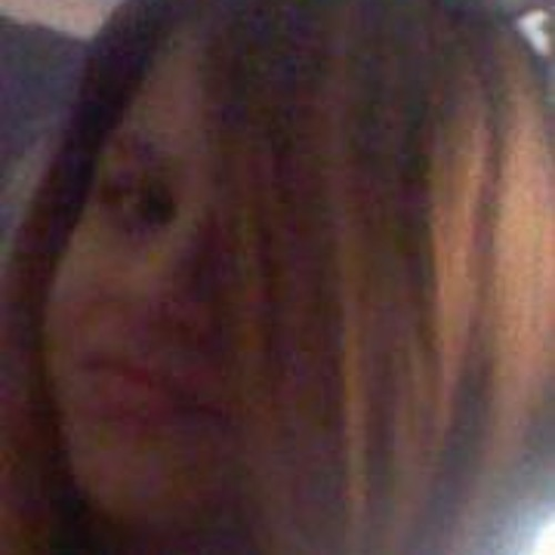 Delilah Lyn Garcia's avatar