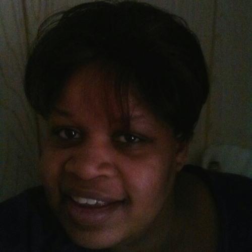ella_built's avatar