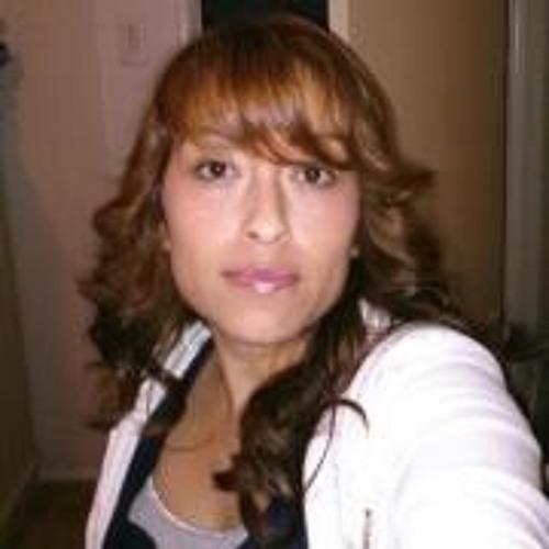Noemi Alvarez 1's avatar
