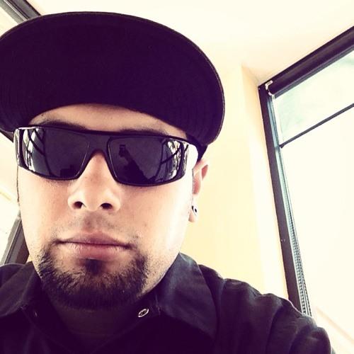 Hause4Life's avatar