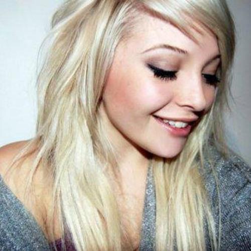 Anika Walter's avatar