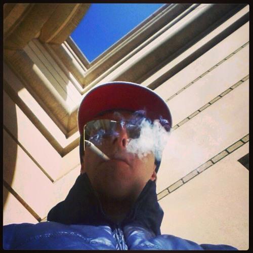 Bryan Minarsky's avatar