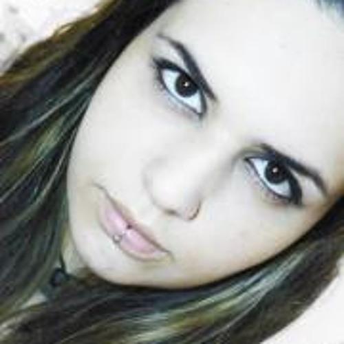 Bruna Fernandes 26's avatar