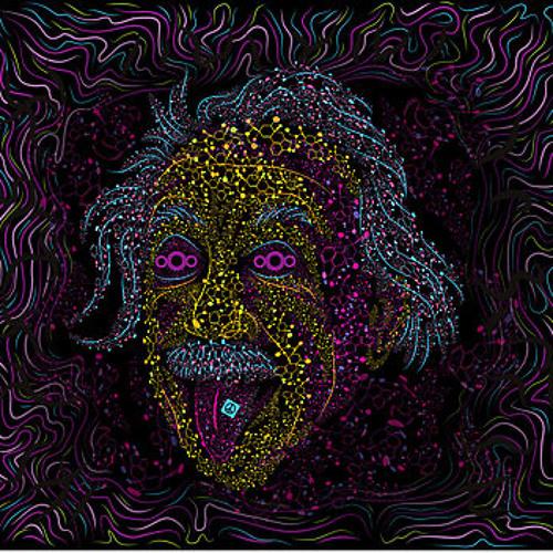 volko's avatar