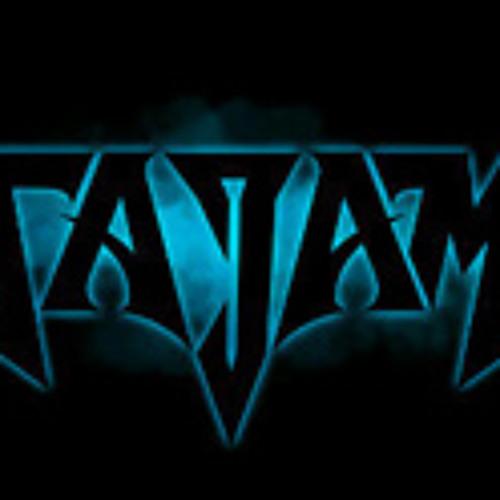 tajam music's avatar