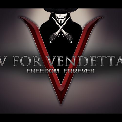 Vendetta Music Page's avatar