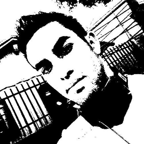 alekcristaldo's avatar