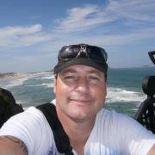 Cristiano Dutra 2's avatar