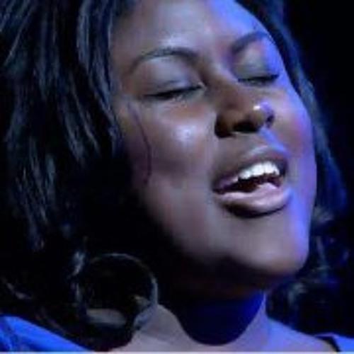 Nia Drummond's avatar