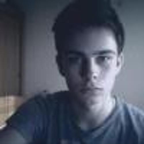Constantine Gurov's avatar