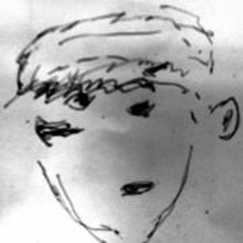 Harpre's avatar