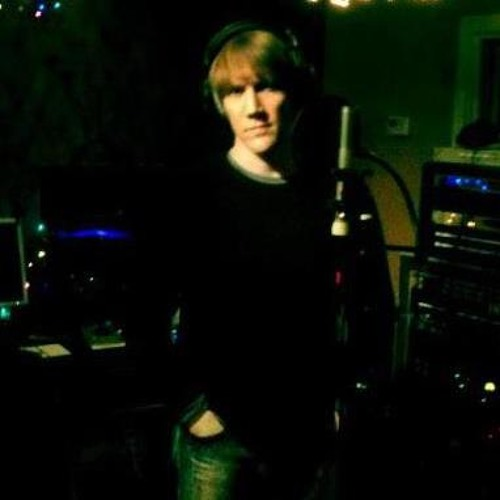 Michael Flowers music's avatar