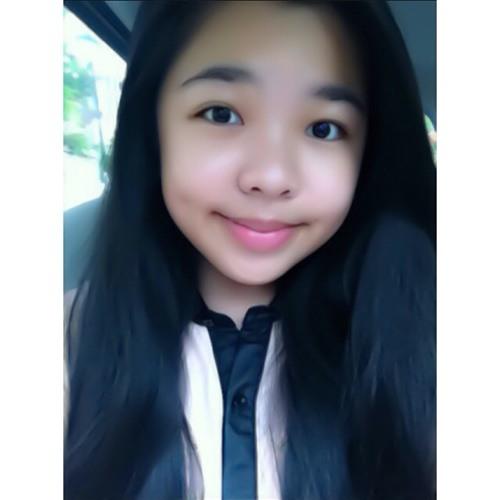tiffanytiaraaa's avatar