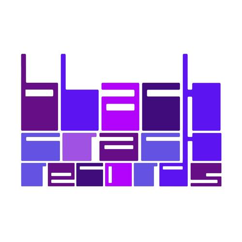 Black Crack Records's avatar