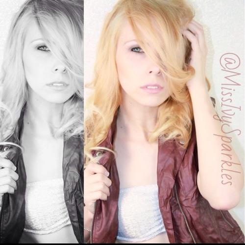 Miss Ivy Sparkles's avatar