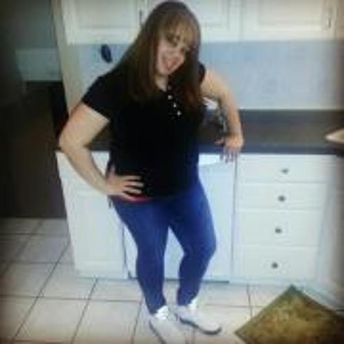 Jasmine Delgado 2's avatar