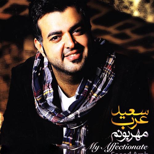 Nima Irani 6's avatar