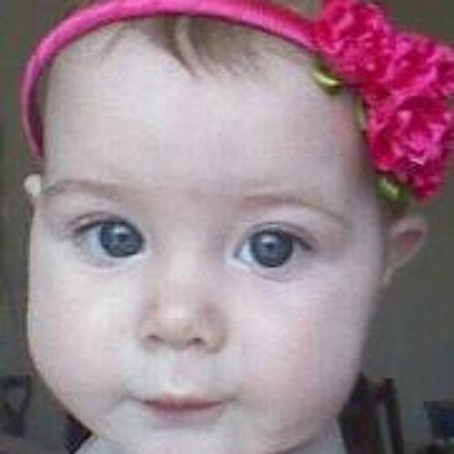 Lacey Hudson 1's avatar