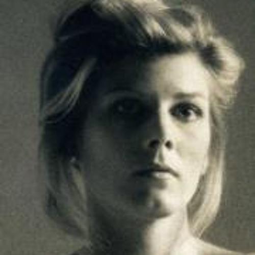 Vicki Ann Weldon's avatar