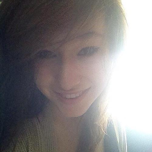 LaylaMarie's avatar