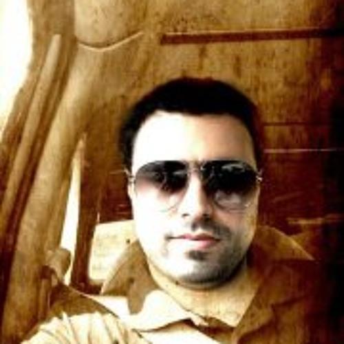 Fayez Al Adwan's avatar