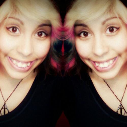 wowwnayy's avatar