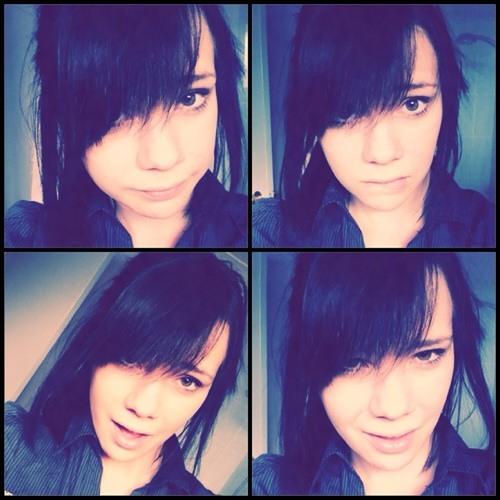 lyssa_lambert's avatar