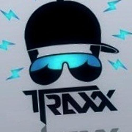 GTraxxMusik's avatar