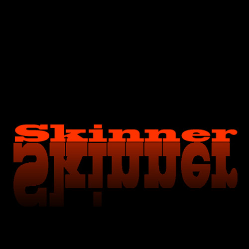 Skinner413's avatar