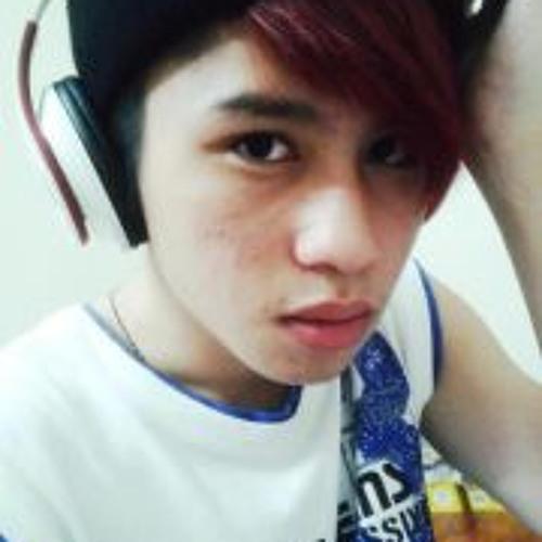 Bryant Cheong Hx's avatar