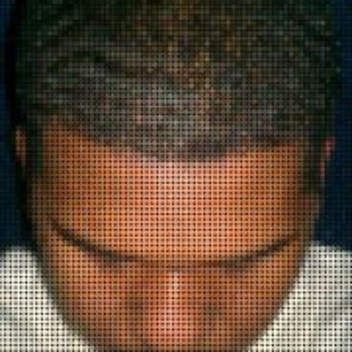 Carlito Rock's avatar