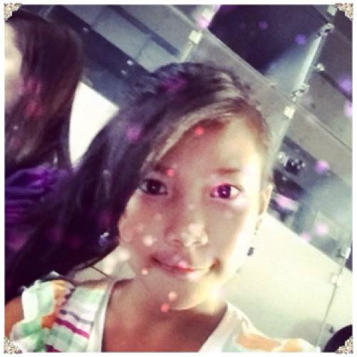 Princess645's avatar