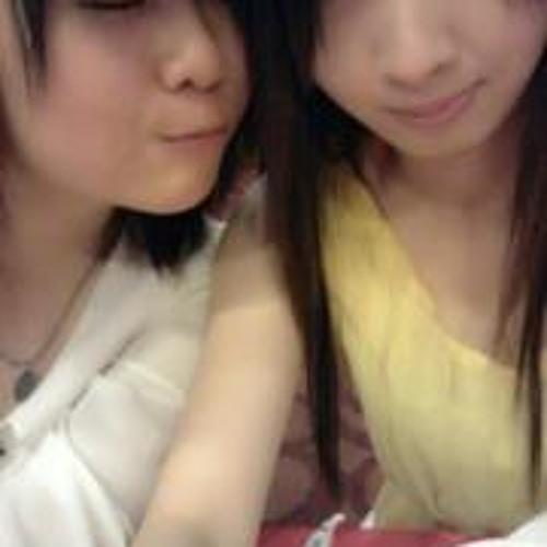 Xue Er 4's avatar
