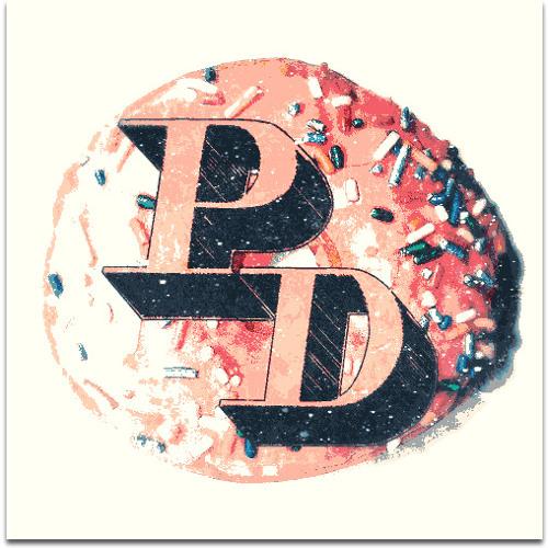 PinkDonut's avatar