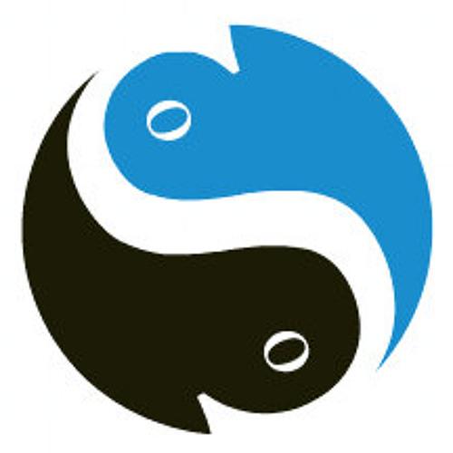 SIDHU's avatar