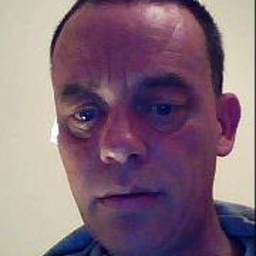 David Tait 2's avatar