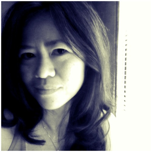 Pamela Chng's avatar